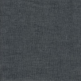 Grey Light jeans crossweave 100% organic cotton - Sample