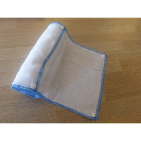 Washable wipe - 20 sheet